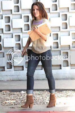Fotos, Vídeos e Aparições Públicas - Sophia Bush (Brooke Davis) - Página 9 Normal_kraz_28729