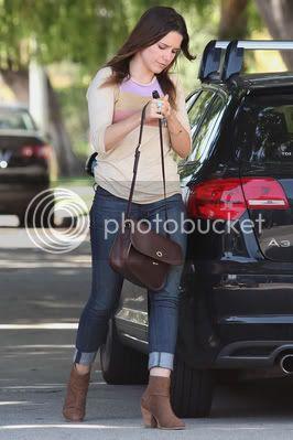 Fotos, Vídeos e Aparições Públicas - Sophia Bush (Brooke Davis) - Página 9 Normal_kraz_28829
