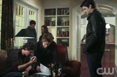 NOVIDADES SOBRE 8ª Temporada - Spoilers - Página 8 Normal_othss817005