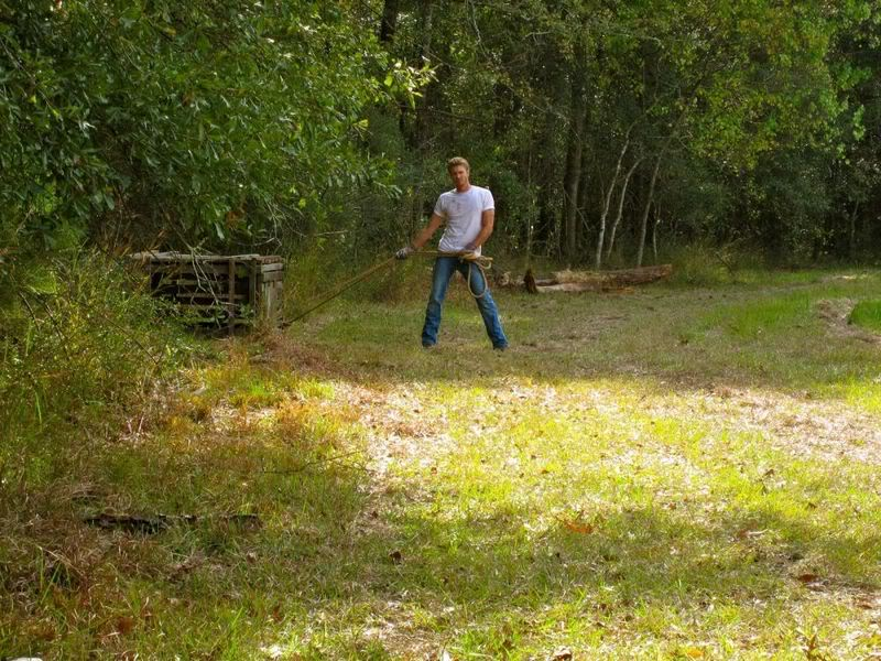 Fotos, vídeos do Chad Michael Murray - Lucas Scott - Página 4 Normal_thehauntingingeorgia2
