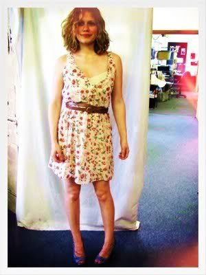 Bethany Joy Lenz - Haley James Scott - Página 5 Photo5-1