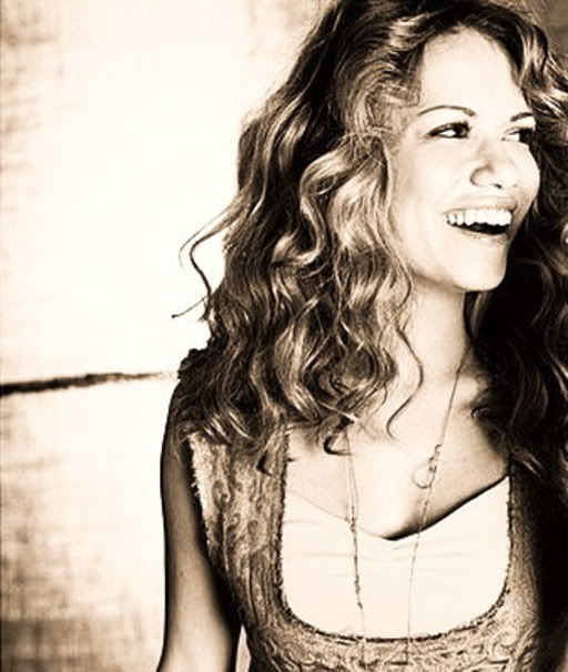 Bethany Joy Lenz - Haley James Scott - Página 4 S_977