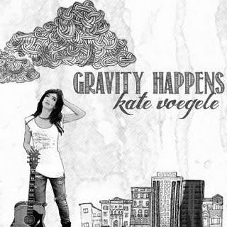 Kate Voegele Thumb_php-1