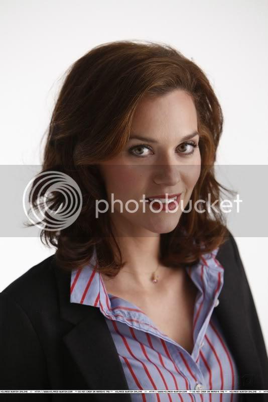 Fotos e Entrevista da Hilarie Burton - Peyton Swayer - Página 2 Wc-promo01hq