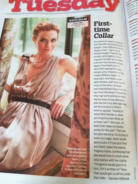 Fotos e Entrevista da Hilarie Burton - Peyton Swayer - Página 2 X2_226246f