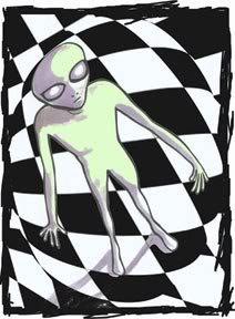 Desenhos da Peyton - OTH Myart-illust6