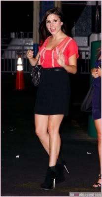 Fotos, Vídeos e Aparições Públicas - Sophia Bush (Brooke Davis) - Página 3 Normal_00111007