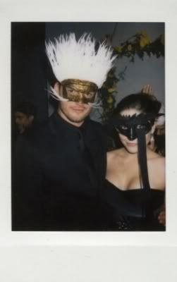 Sophia Bush & Austin Nichols Normal_002-20