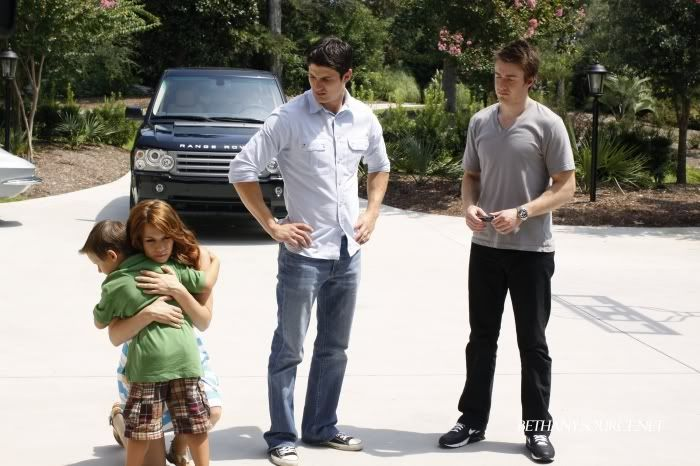 """7x05 - Sinopse """"Your Cheatin 'Heart"""" Normal_003-16"""