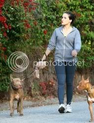 Fotos, Vídeos e Aparições Públicas - Sophia Bush (Brooke Davis) - Página 4 Normal_004-17