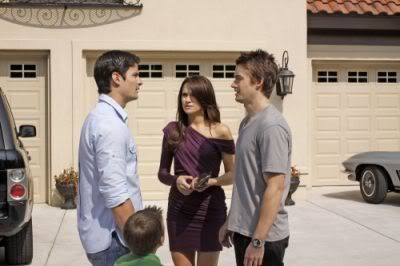 """7x05 - Sinopse """"Your Cheatin 'Heart"""" Normal_009-6"""