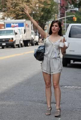 Fotos, Vídeos e Aparições Públicas - Sophia Bush (Brooke Davis) - Página 3 Normal_09082107