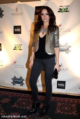 Shantel Van Santen - Quinn Normal_gala10