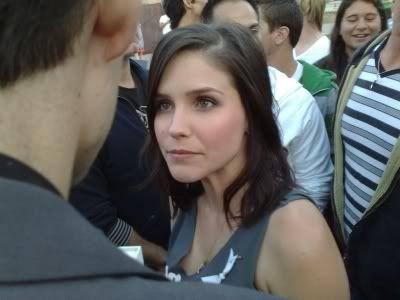 Fotos, Vídeos e Aparições Públicas - Sophia Bush (Brooke Davis) - Página 2 Normal_sbap9pcp828