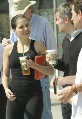Fotos, Vídeos e Aparições Públicas - Sophia Bush (Brooke Davis) - Página 2 Normal_sbppz9ccabh02