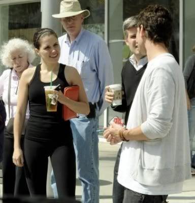 Fotos, Vídeos e Aparições Públicas - Sophia Bush (Brooke Davis) - Página 2 Normal_sbppz9ccabh03