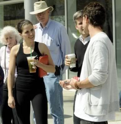 Fotos, Vídeos e Aparições Públicas - Sophia Bush (Brooke Davis) - Página 2 Normal_sbppz9ccabh04