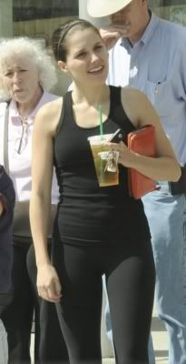 Fotos, Vídeos e Aparições Públicas - Sophia Bush (Brooke Davis) - Página 2 Normal_sbppz9ccabh09