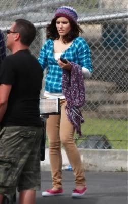 Fotos, Vídeos e Aparições Públicas - Sophia Bush (Brooke Davis) - Página 2 Normal_sbppz9nsps01