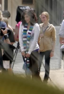 Fotos, Vídeos e Aparições Públicas - Sophia Bush (Brooke Davis) - Página 2 Normal_sbppz9nsps05