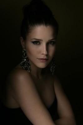 Fotos, Vídeos e Aparições Públicas - Sophia Bush (Brooke Davis) - Página 3 Normal_sbps9cb09