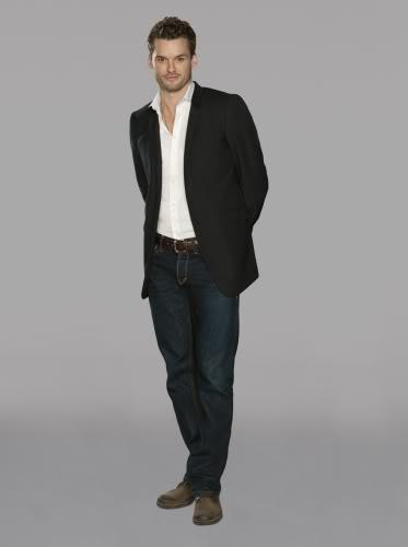 Austin Nichols - Julian Baker One-tree-hill-2