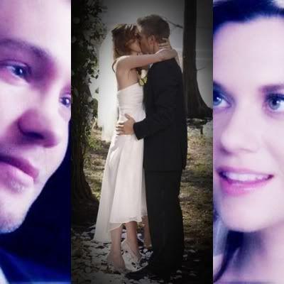 Cenas Leyton Pagemarried