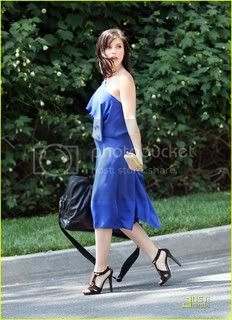 Fotos, Vídeos e Aparições Públicas - Sophia Bush (Brooke Davis) - Página 2 Sophia-bush-blue-bags-05