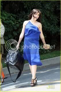 Fotos, Vídeos e Aparições Públicas - Sophia Bush (Brooke Davis) - Página 2 Sophia-bush-blue-bags-11