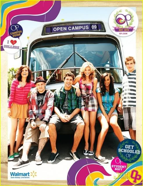Fotos, Vídeos e Aparições Públicas - Sophia Bush (Brooke Davis) - Página 3 Sophia-bush-op-open-campus-02