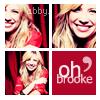 *~Brooke~*