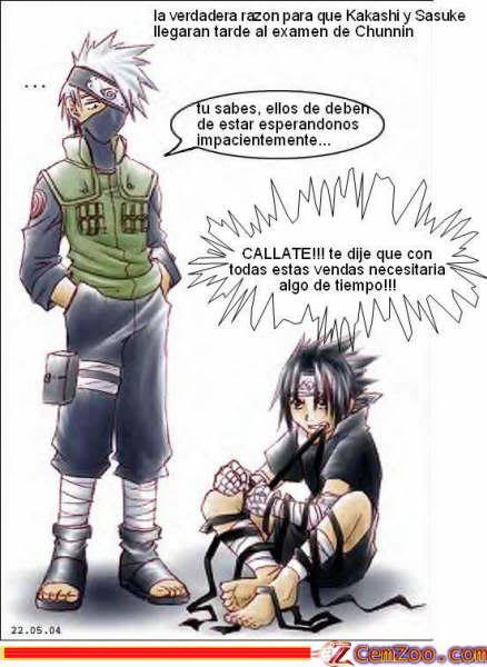 IMAGENES GRAXIOSAS DE NARUTO Sasuke_vendas
