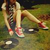 Relaciones de Ashley~ Trampki__heart__by_Klaamka