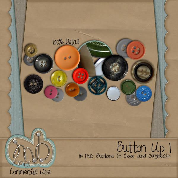 Button, Buttons.... MBscraps_ButtonUp1_Preview-1
