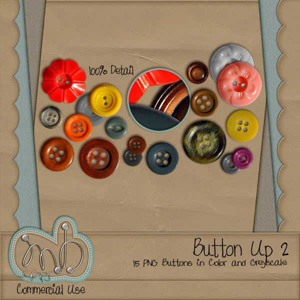 Button, Buttons.... MBscraps_ButtonUp2_Preview-2