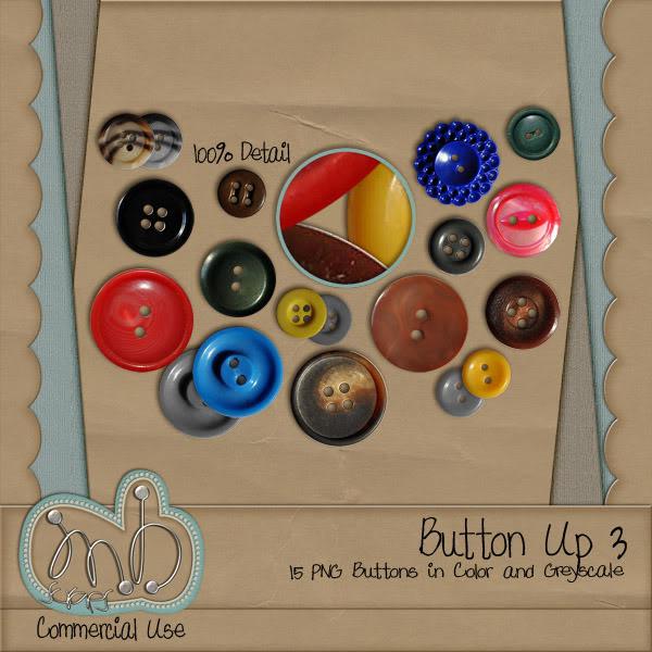 Button, Buttons.... MBscraps_ButtonUp3_Preview
