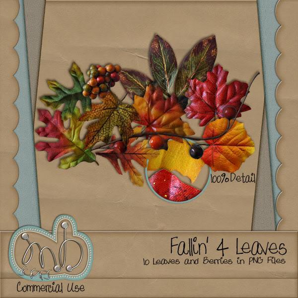Leaf, Leaves :) MBscraps_Fallin4Leaves_Prev