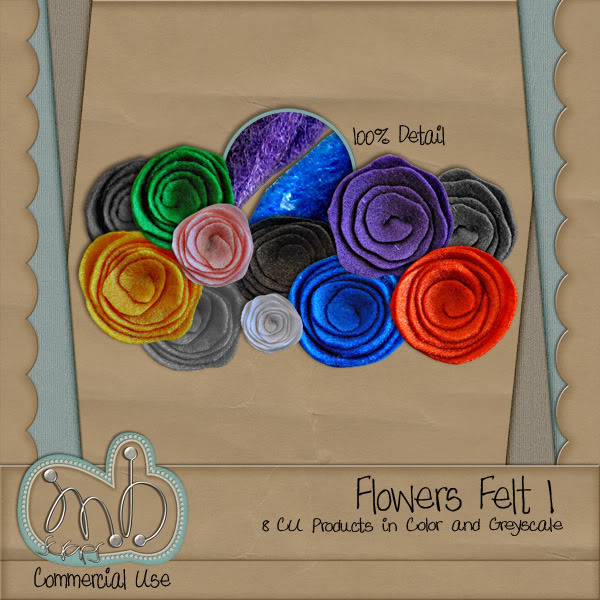 Flowers!!! MBscraps_FlowersFetl-1