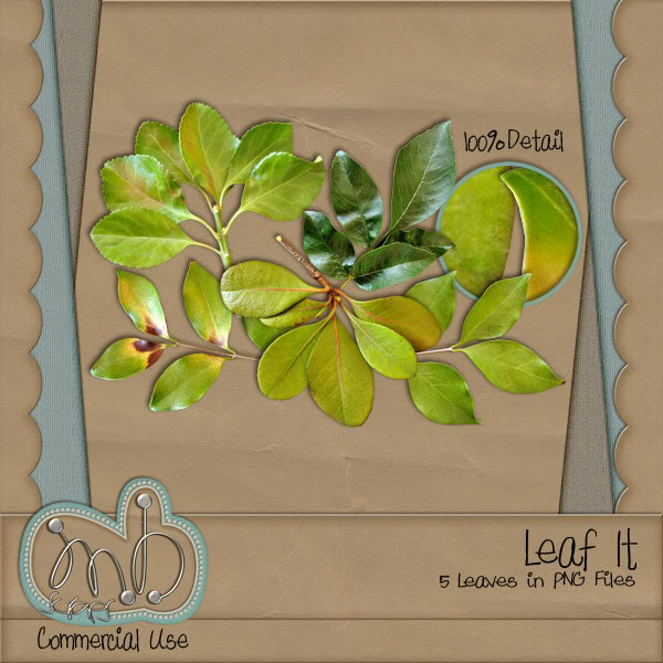 Leaf, Leaves :) MBscraps_LeafIt1_Preview-1