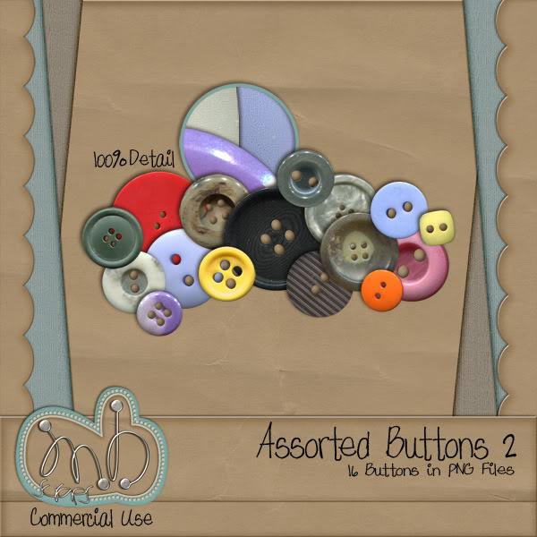 Button, Buttons.... MBscraps_assorted2-2