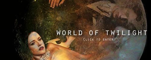 (WORLD OF TWILIGHT) TwilightAdBanner