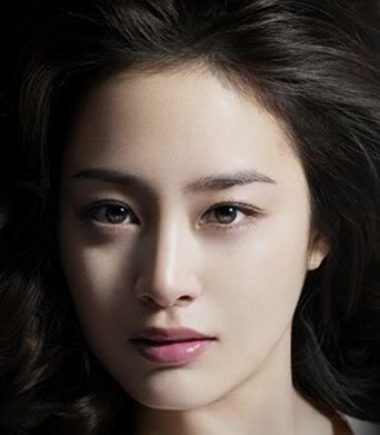 KIM TAE HEE (actriz coreana) 20080301kimtaehee