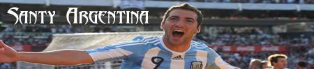 De que equipo Argentino sos hincha? Pipita