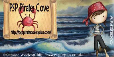 PSP Pirates Cove PSPiratesCoveYUKUBanner