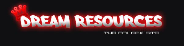 Dream Resources