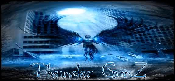 .::ThunderGunZ::.