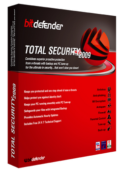 عاد capo بحصرياته BitDefender Total Security 2009 2lk9shg