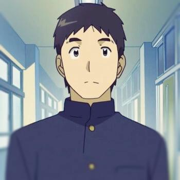 Kikuchiyo Mifune