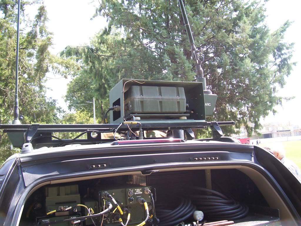Воено-полициска радиокомуникациска опрема  - Page 2 100_4229