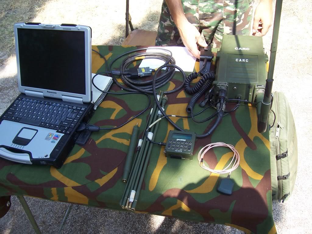 Воено-полициска радиокомуникациска опрема  - Page 2 100_4234
